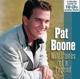 Boone,Pat :19 Original Albums
