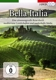 Natur Ganz Nah :Bella Italia-Reise durch die mediterrane Landschaf