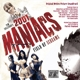 OST/Various :2001 Maniacs: Field Of Screams (Original Motion P)