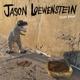 Loewenstein,Jason :Spooky Action