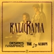 Radiorama :Desires And Vampires-The 2nd Album