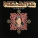 Melanie :As I See It Now (Expanded Edition)