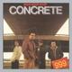 Nine Nine Nine (999) :Concrete (Remastered & Sound Improved)