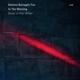 Battaglia,Stefano Trio :In The Morning