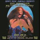 Big Brother & The Holding Company Ft. Joplin,Janis :Live At The Carousel Ballroom 1968