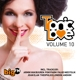 Various :bigFM Tronic Love Vol.10