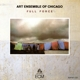 Art Ensemble Of Chicago :Full Force (Touchstones)