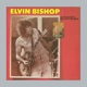 Bishop,Elvin :Is You Is Or Is You Ain`T My Baby (Remastered And