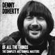Doherty,Denny :Of All The Things