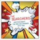 Searchers,The :Another Night: The Sire Recordings 1979-1981