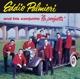 Palmieri,Eddie :La Perfecta & El Molestoso
