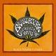 Bjork,Brant And The Low Desert Punk Band :Black Power Flower (Ltd.Black Vinyl)