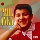 Anka,Paul :Essential Recordings