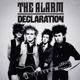Alarm,The :Declaration 1984-1985 (Remastered Gatefold 2LP)