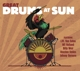 Various :Great Drums At Sun (CD)