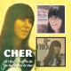Cher :All I Really Want To Do/The Sonny Side Of Cher