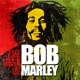 Marley,Bob :The Best Of Bob Marley