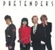 Pretenders :Pretenders (2CD+DVD Deluxe Edition)