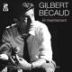 Becaud,Gilbert :Et Maintenant-50 Große Erfolge
