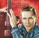 Atkins,Chet :Songs For Christmas