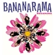 Bananarama :Megarama-The Mixes