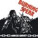Burning Spear :Marcus Garvey (Ldt.Back To Black Vinyl)