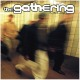 Gathering,The :If Then Else