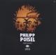 Poisel,Philipp :Projekt Seerosenteich (Live)