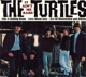Turtles,The :It Ain't Me Baby (2CD-Digipak-Edition)