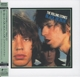 Rolling Stones,The :Black And Blue-Platinum SHM CD