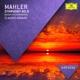 Abbado,Claudio/WP :Mahler: Sinfonie 9