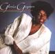 Gaynor,Gloria :Gloria Gaynor (Remastered+Expanded Ed.)