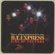 B.T.Express :Give Up The Funk-The B.T.Express Anthology/2CD