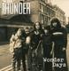 Thunder :Wonder Days