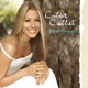 Caillat,Colbie :Breakthrough