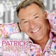 Lindner,Patrick :Leb dein Leben