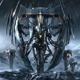 Trivium :Vengeance Falls