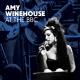 Winehouse,Amy :Amy Winehouse At The BBC