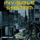 Invisible System :Street Clan