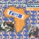 Mad Professor :True Born African Dub
