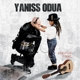 Odua,Yaniss :Nouvelle Donne (Gatefold/+Download)