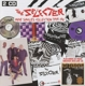 Selecter,The :Indie Singles Collection 1991-1996