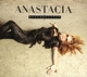 Anastacia :Resurrection