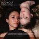 Duo Rosa :Return-Lieder