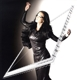 Tarja :The Brightest Void