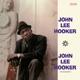 Hooker,John Lee :John Lee Hooker (The Galaxy Album)+6 Bonus Tracks