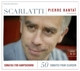 Hantai,Pierre :Sonaten Für Cembalo