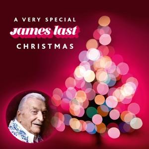 Last,James