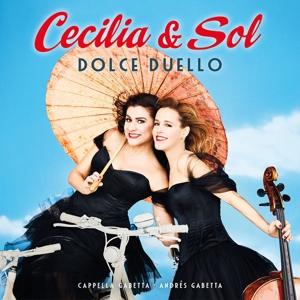 Bartoli,Cecilia/Gabetta,Sol