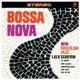 Schifrin,Lalo :Bossa Nova-New Brazilian Jazz (Ltd.180g Vinyl)
